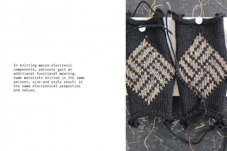 knitted radio p.18