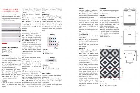 knitted radio p.22